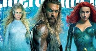 Aquaman 2 Full Movie HD 2020 Best Hollywood Action Movie #Aquaman #Two #Movie