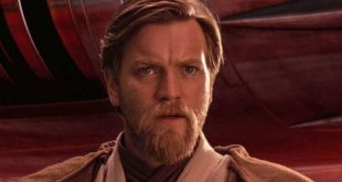 Ewan McGregor Is Still Eager To Play Obi-Wan Kenobi Again