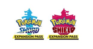 Famitsu Survey Reveals 88% Of Readers Intend To Purchase The Pokémon Sword And Shield Expansion Pass