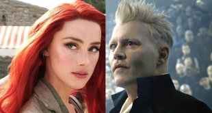 Fans Want 'Justice For Johnny Depp' After Amber Heard 'Hitting' Audio