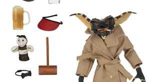 "Gremlins – 7"" Scale Action Figure – Ultimate Flasher Gremlin"
