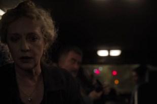 Hunters Movie - Bonus Clip - Felony w/ Al Pacino via Amazon Prime Video