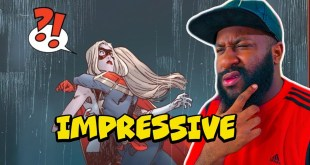 Kelly Thompson Does The Impossible: NEW Reasons To Dislike 'Captain Marvel'