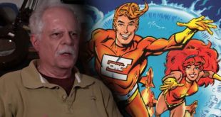 Legendary Comic Book Creator Nicola Cuti Dies at 75
