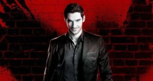 Lucifer Final Season First Look Reveals Return of Surprising Character