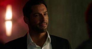 Lucifer Writers Reveal Season Five Episode Title Teasing Heartbreak