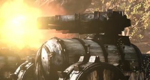 MMORTS hybrid Kingdom Under Fire 2 adds Grave of Time update, is F2P this weekend