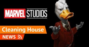 Marvel Studios Cancels Multiple Marvel TV Shows - MCU TV & Disney+ Future