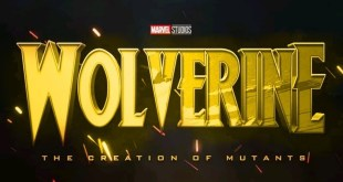 Marvel wolverine solo movie and team up with avengers explained in hindi