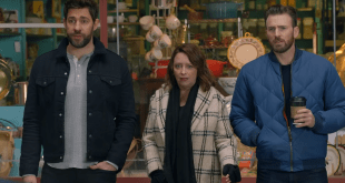 The Best Super Bowl Commercials of 2020: Watch all the Favorite Ads
