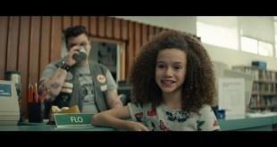 Timmy Failure - Mistakes Were Made - Movie Trailer - Walt Disney Pictures
