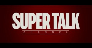 Top 10 Unknown Facts Of Deadpool (2016) Movie. Explain In Urdu / Hindi.............................