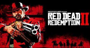 Red Dead 2 Online Updates - Red Dead Redemption Wiki Guide