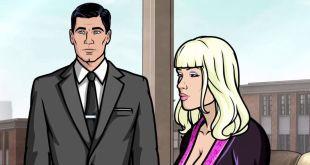Archer: 10 Best Celebrity Guest Roles