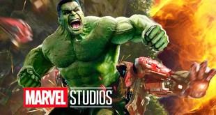Avengers Infinity Saga Deleted Scene - The Hulk vs Thanos Marvel Easter Eggs Breakdown