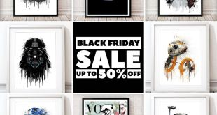 BLACK FRIDAY SALE IS NOW ON - up to 50% OFF ONLINE - Ends2nd December ...