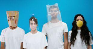 DIY Face Masks Are Basically Useless Against the Coronavirus