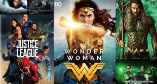 How to download any DC comics movies 28 x English Best Sellers