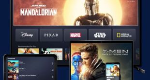 Disney+ is giving subscribers an unexpected surprise ahead of UK release