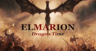 Elmarion: Dragon time. Free demo available! news