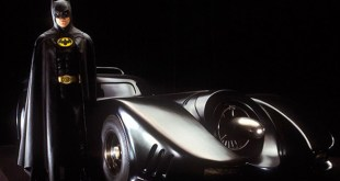 Every Screen Batmobile Ranked From Worst To Best