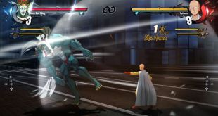 How To Unlock Saitama In The One Punch Man Game
