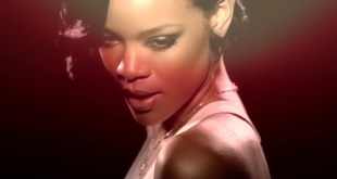 Jay Z & Rihanna - Umbrella Teardrop Edit