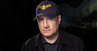 Kevin Feige's Fight For Marvel Diversity, Another Star Wars Movie? South Park Under Attack - TF