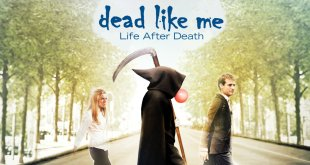 Life After Death Gave The Cancelled Show An Epilogue