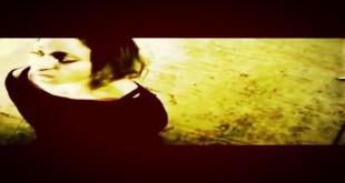 Massive Attack - Girl i Love you -  Epic  Edit