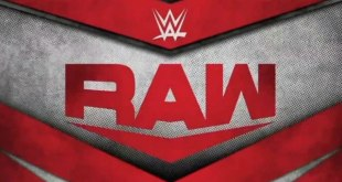 Monday's Episode Of WWE Raw Moved To WWE Performance Center