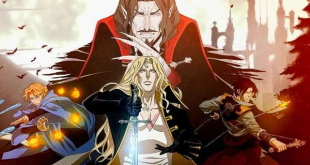 Netflix Castlevania Season 3 - Does It Live Up To The Hype?