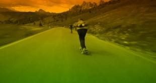 People Are Amazing - Skate Edit