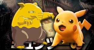 Pokémon: Mewtwo Strikes Back - Evolution Fixes Major Error From Original