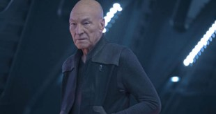 'Star Trek: Picard' Season 1 Episode 6 Recap: We, Borg