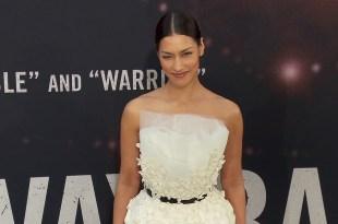 The Way Back 2020 Movie - LA Premiere - w/ Ben Affleck - Warner Bros Pictures