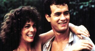 Tom Hanks And Rita Wilson Tested Positive For Coronavirus While Filming In Australia