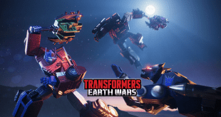Transformers Earth Wars Event Think Tank Introduces Micromasters, Battlemasters, and Micro Cassettes