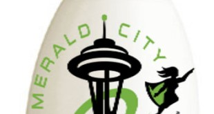ECCC Will Continue - But Is Getting