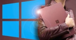 Windows 10's next update will make fall in love with your PC again