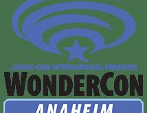WonderCon Exhibitor Lists & Exhibit Hall Map Now Online