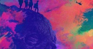 The Walking Dead: World Beyond Premiere Postponed by AMC