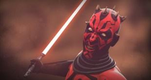 10 Best Arcs Of Clone Wars To Watch Before The Finale