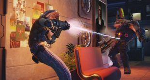 A New XCOM Game Is Coming Out Next Week