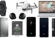 ET Weekend Deals: One Plus 6T Just $299, $30 Off Samsung Galaxy Buds+, DJI Mavic Mini Fly More Combo Bundle Only $499