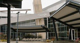 Even Google and Facebook May Face an Ad Slump
