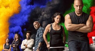 Fast and Furious fans just got terrible news