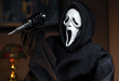 "Ghostface – 8"" Clothed Action Figure – Ghostface (updated) – NECAOnline.com"