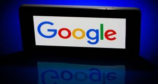 Google is helping out newsrooms with its Journalism Emergency Relief Fund