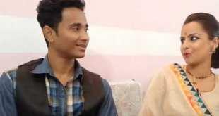 Himakshi Kalita Roast | Himakshi Kalita Marvel interview troll | Himakshi Kalita memes